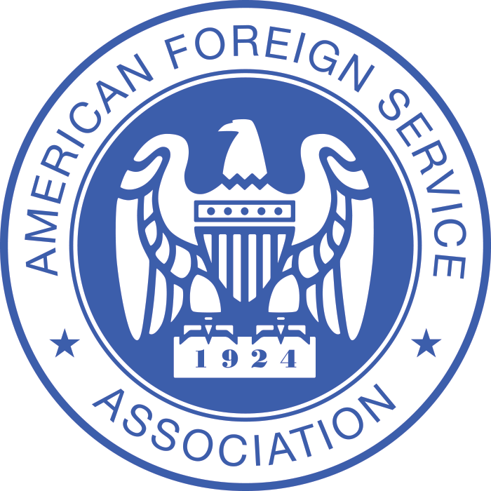 Foreign Service Officer - Wikipedia, the free encyclopedia
