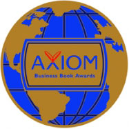 axiom books logo