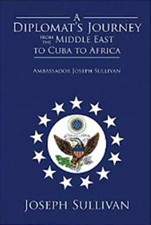Books by Foreign Service Authors - 2014 | The Foreign Service