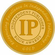 independent publisher book award